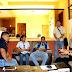 ACTIVARÁN POSTAS DE INSEMINACIÓN ARTIFICIAL DE GANADO VACUNO EN PACANGA Y CHEPÉN