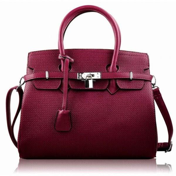 genti dama chic bags