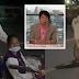 Kuya Wil pinapahanap ang mister na nagtutulak ng ilang kilometro sa wheelchair ng asawang may sakit para mapa-dialysis
