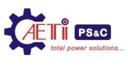 Aeti Power Systems and Controls Limited