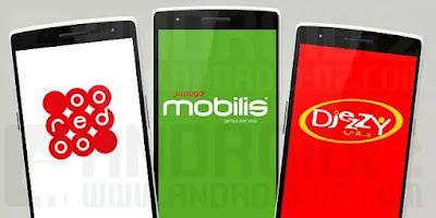 قرار صادم للجزائريين ! رسميا رفع سعر تعبئة رصيد الهواتف النقالة لدى جميع المتعاملين