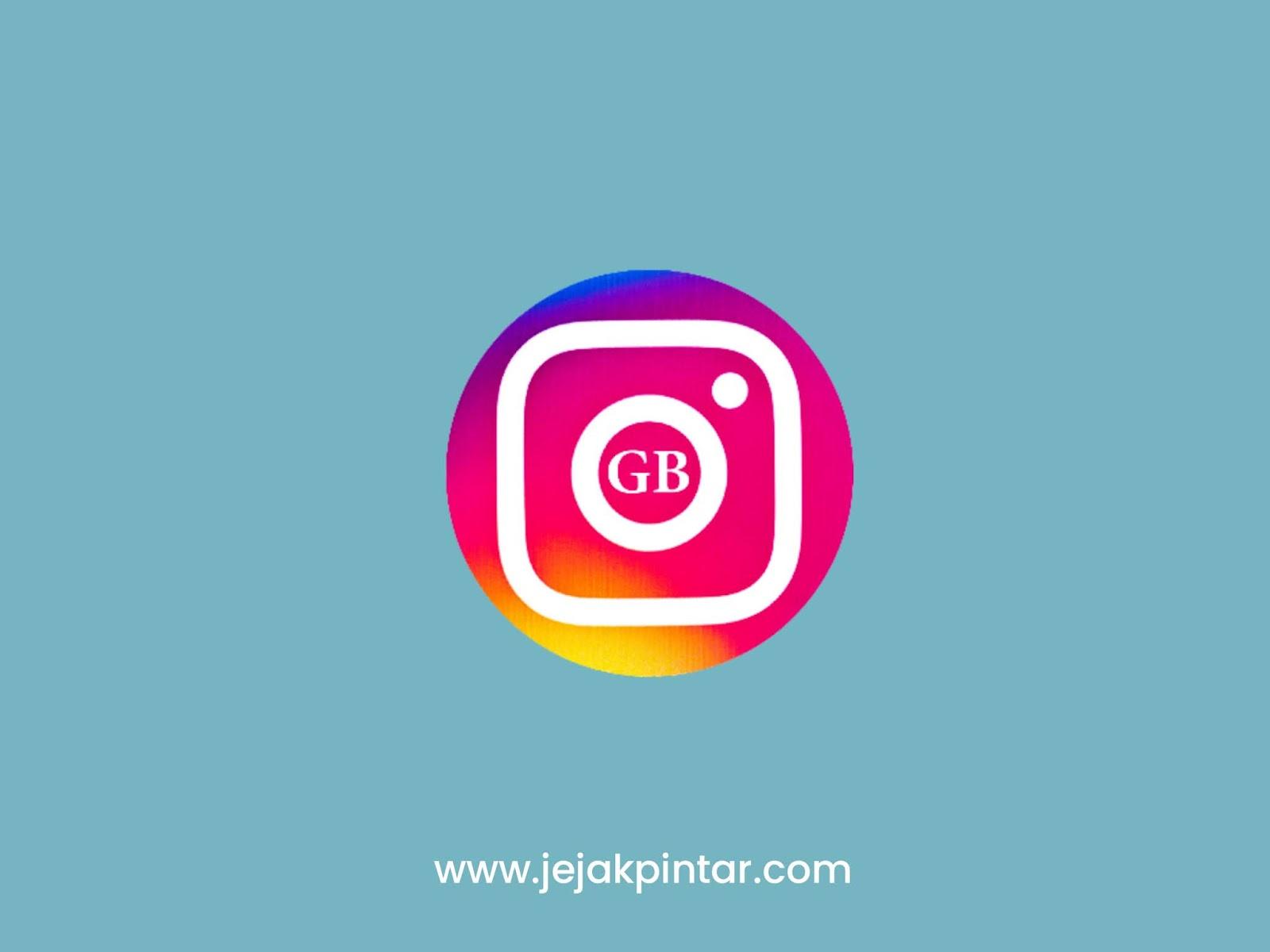 Download aplikasi GB Instagram (GBInsta) APK terbaru 2020