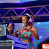 Don't Kill Yourself Over A Guy' – DJ Cuppy