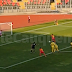 Independiente gana en su compromiso con Lautaro de Buín