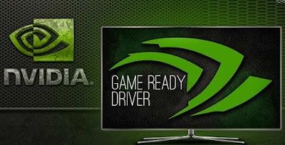 ottimizzare Nvidia scheda
