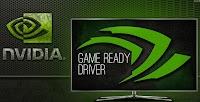 GeForce Experience 3, il programma NVidia che ottimizza il PC per i giochi