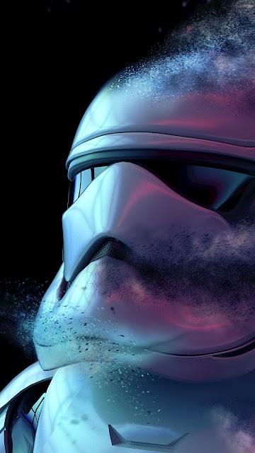 Star Wars mobile wallpaper,Movie wallpaper