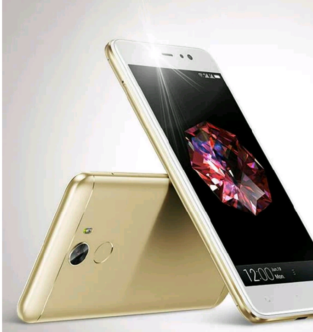 61b2651bf Gionee A1 lite has 1.3GHz Octa-Core Mediatek MT6753 Processor with Mali  T-720 GPU. It has 3GB RAM with 32GB Internal memory   expandable memory up  to 128GB ...