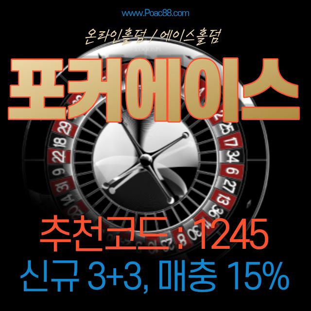 %25EB%25AA%25A8%25EB%25B0%2594%25EC%259D%25BC%25ED%2599%2580%25EB%258D%25A4129.jpg