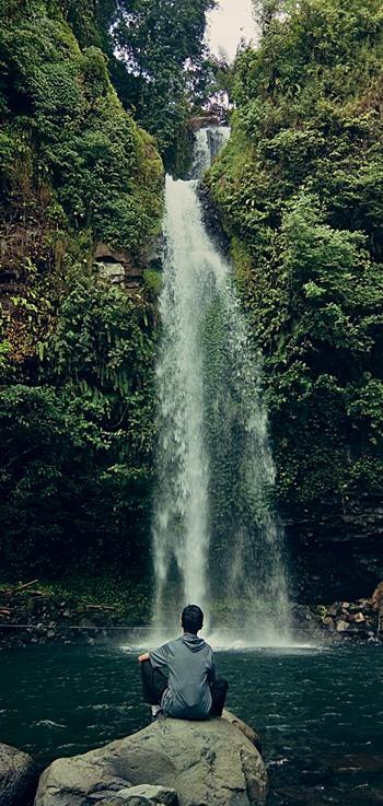 Malino Sulawesi Selatan by Affiq