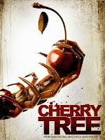 Cherry Tree (2015) online y gratis