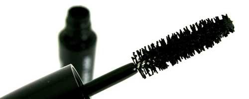 productos maquillaje imprescindibles rimmel