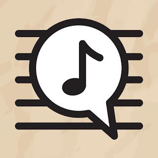 daftar-lagu-yang-lagi-hits-di-indonesia