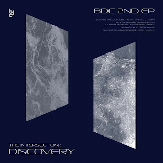BDC The Intersection : Discovery