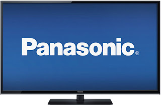 CSD Price of Panasonic 32 inches LED TV