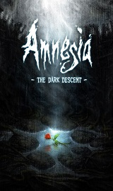 Amnesia The Dark Descent.v1.4.1-GOG