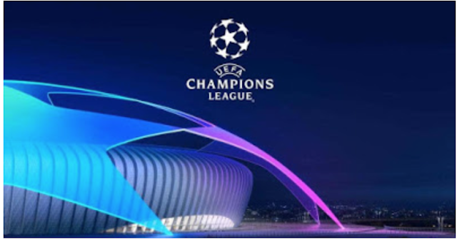 In the UEFA Champions League Round of 16, Barcelona will play against PSG (FULL FIXTURES)