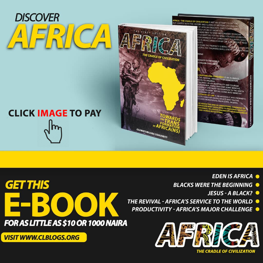 https://paystack.com/pay/discoverafrica