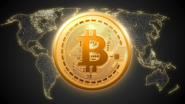 كيف تستثمر في بيتكوين دليل المبتدئين | 2022 How to Invest in Bitcoin
