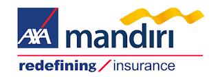Lowongan Terbaru D3/S1 Fresh Graduate PT. AXA MANDIRI Financial Advisor (FA) Karawang