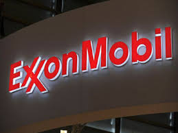 Careers at Exxon-Mobil