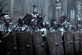 romawi king arthur film legiun ix
