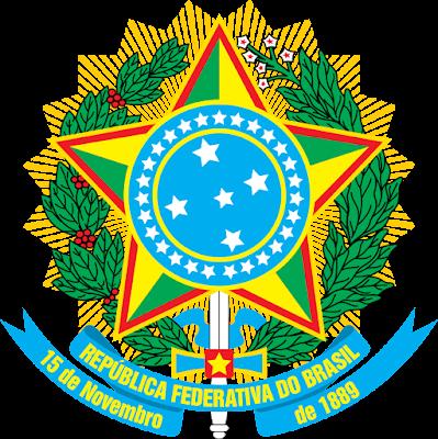 Daftar Nama Presiden Brazil