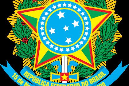 Daftar Nama Presiden Brazil Lengkap dari Pertama - Saat ini