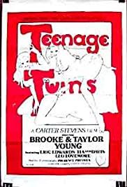 Teenage Twins 1976 Watch Online