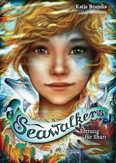 https://www.arena-verlag.de/artikel/seawalkers-2-rettung-fur-shari-978-3-401-60445-9