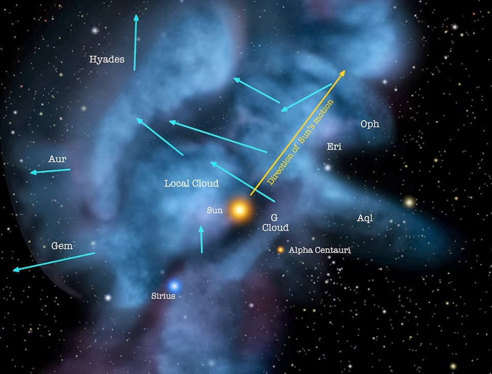 the hyades contact - 960×730