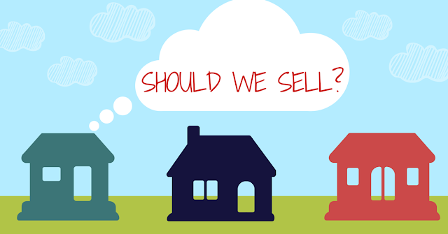 No-Cost Tricks To Sell Your Home Faster #Article