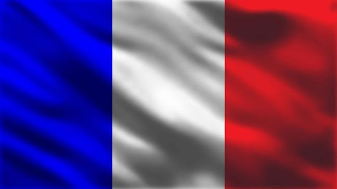 IPTV France Liste Gratuit M3u 01-04-2020