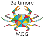 Baltimore Modern Quilt Guild