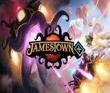 jamestown-plus-deluxe-pack