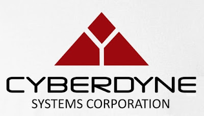 La Corporación: Cyberdyne Systems