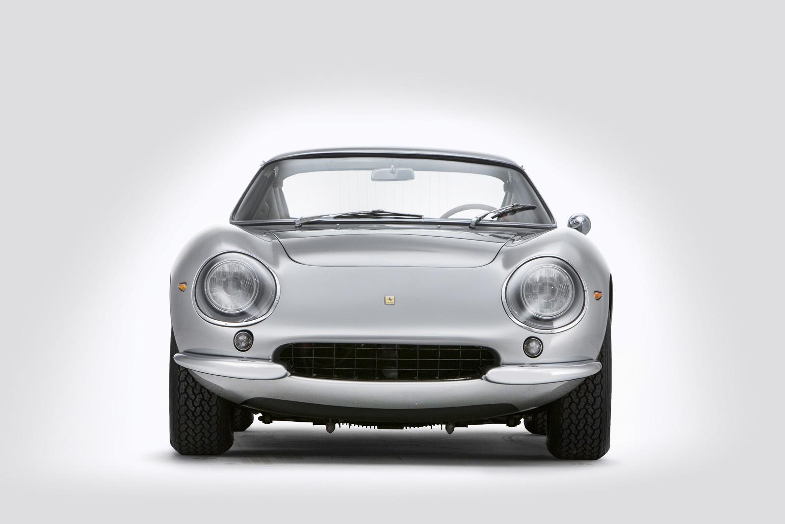 Ferrari275_front.jpg