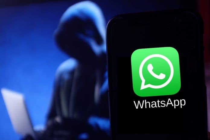 Atenție pentru utilizatorii de WhatsApp-te poți infecta cu trojan!