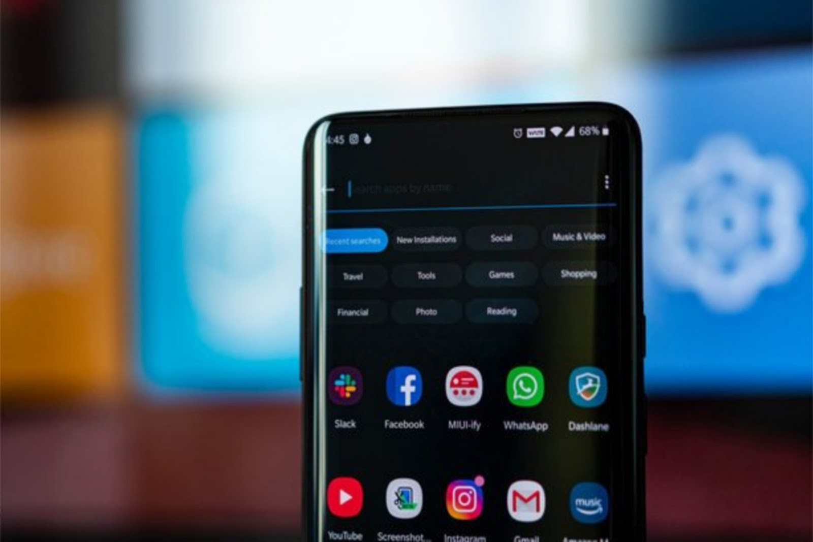 Top New Android Apps june 2019