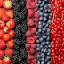 8 Jenis Buah Berry yang Bermanfaat Bagi Kesehatan