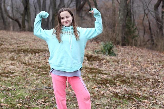 parenting blogs