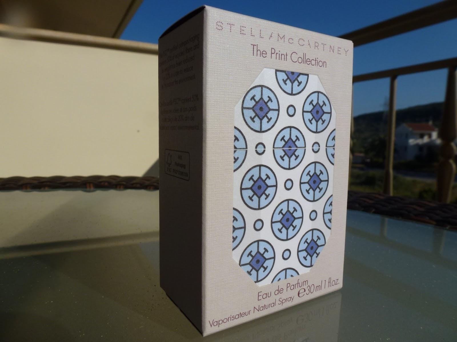 Stella-by-Stella-McCarney-Print-Edition