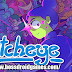 Witcheye Android Apk