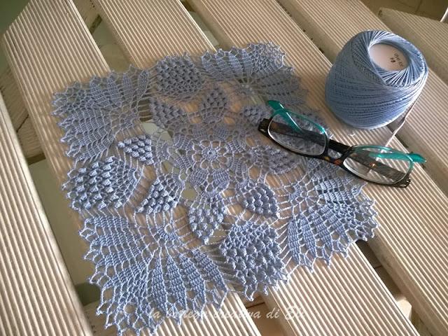 lavorazione-ad-uncinetto-handmade-ideas
