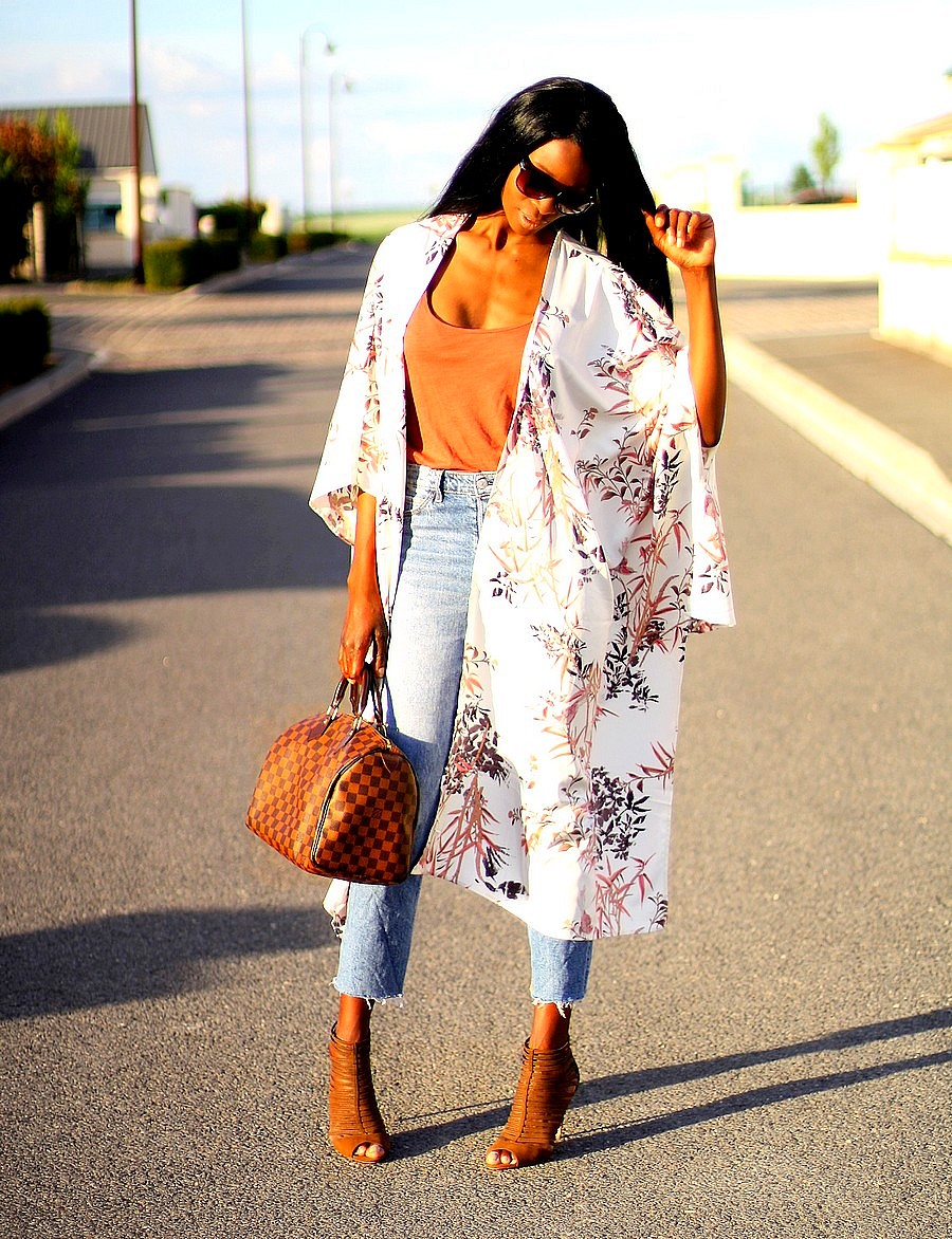 kimono-pas-cher-blog-mode