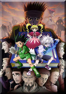 http://animezonedex.blogspot.com/2016/06/hunter-x-hunter-2011.html