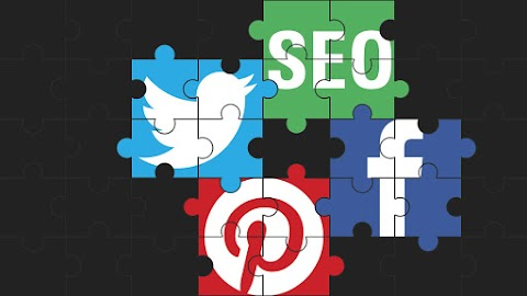 Why Social Media Manager Needs to Know about SEO