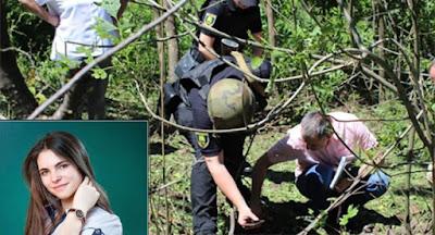 Унаслідок обстрілу прифронтового села загинула дівчинка