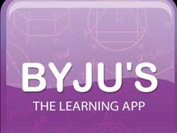 "The buyju""s app for jee mains,advance,ias,nda students"