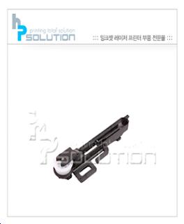 칼라(컬러) 복사기 / 무한잉크 복합기(프린터) 임대: HP C7280 /C6280 /C8180 AS